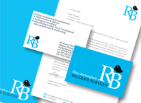 Nerang Business Card Design and Printing