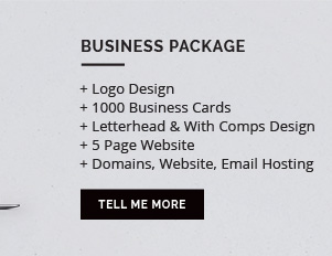 Gold Coast Business Cards