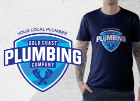 Tweed Heads and Gold Coast Workwear + Shirt Design