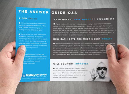 Brochure Design And Printing Gold Coast And Tweed Heads