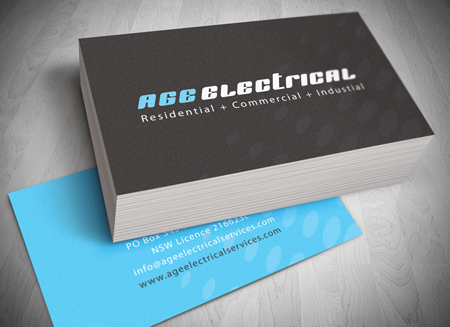 Business card design and printing gold coast tweed heads and gold coast business card printing reheart
