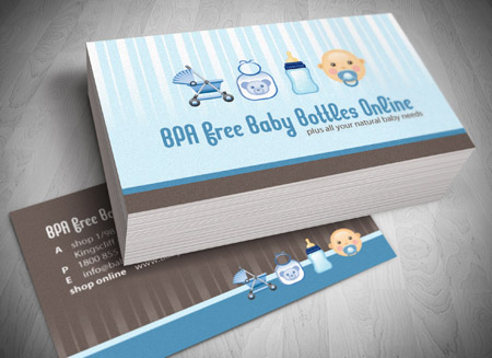 Business card design and printing gold coast tweed heads and gold coast business card design bpa free baby bottles online reheart Choice Image