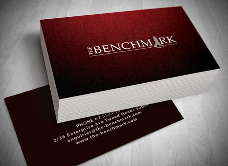 Business card design and printing gold coast tweed heads and gold coast business card printing reheart Gallery