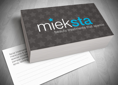 Plastering business cards templates mandegarfo plastering business cards templates flashek Gallery