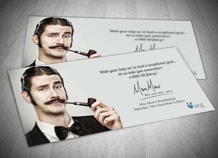 Gold coast graphic design gold coast graphic design promotions invitations stopboris Image collections