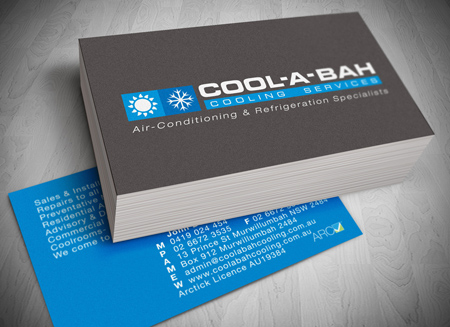 Burleigh heads graphic design palm beach graphic design murwillumbah logo design business card design printing reheart Image collections