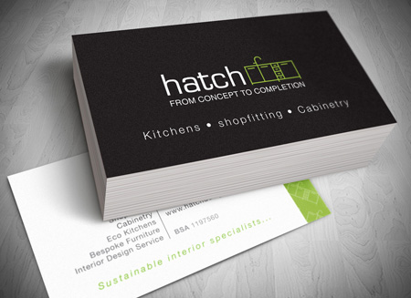 Kitchen Design Website Gold Coast Logo Website And Letterhead And Stationary Design