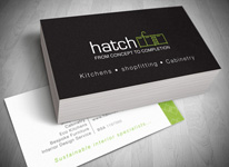 logo design gold coast, business cards design printing gold coast