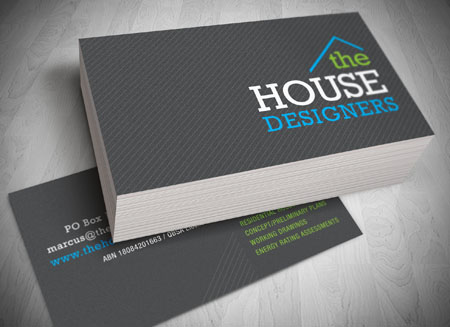 Gold coast logo website and letterhead and stationary design gold coast logo and business card design colourmoves