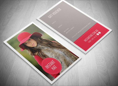 Gold coast graphic design gold coast logo and business card design reheart Images