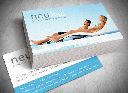 Swimming pool business cards images business card template swimming pool business cards image collections business card template swimming pool business cards images business card colourmoves