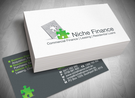 Niche finance commercial finance leasing and residential loans niche finance commercial finance leasing and residential loans gold coast colourmoves