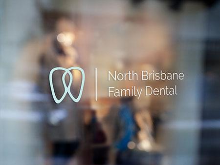 Dentist In Brisbane