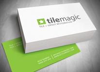 Logo Design Gold Coast Business Cards Design Printing Gold Coast