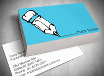 logo design gold coast business cards design printing gold coast