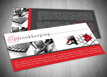 Gold coast logo website and letterhead and stationary design gold coast logo and business card design reheart Choice Image