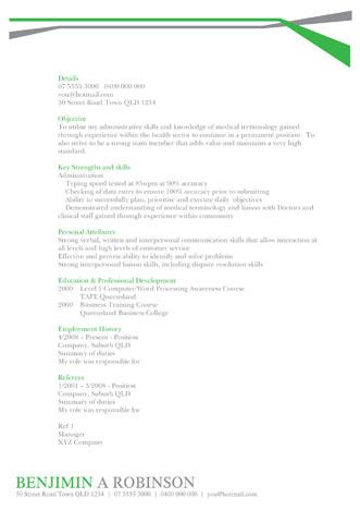 professional resume writing service gold coast Professional resume writing service gold coast miss havisham essay writing thomas kinsella essay research essay writing professional.