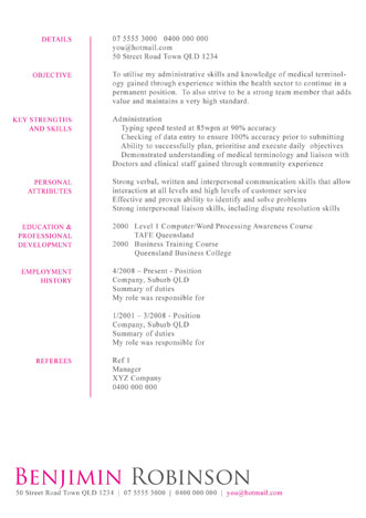 resume writing service gold coast Qld & nsw résumé services gold coast considered the premier professional résumé writing service in australia  all resume services provide the whole.