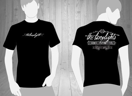 T-shirts uniform Design Gold Coast Tweed Heads, Work wear T-shirts ...