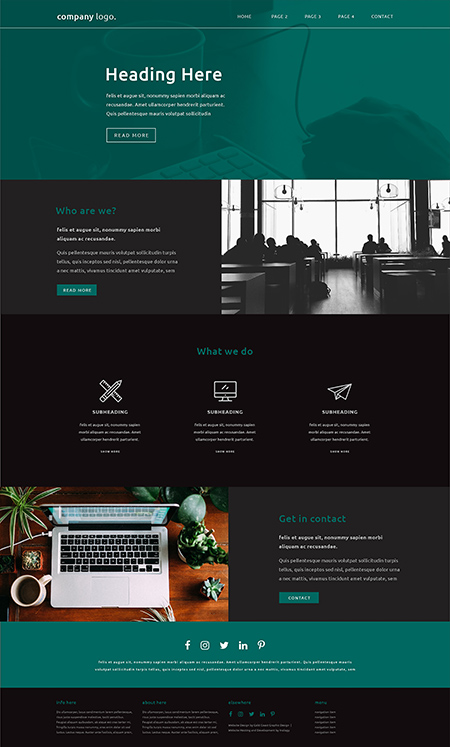 Gold Coast Website Designer