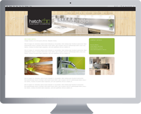 Gold Coast Website Design
