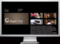 Tweed Heads and Gold Coast Website Design